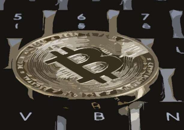 数字货币最新利好消息!
