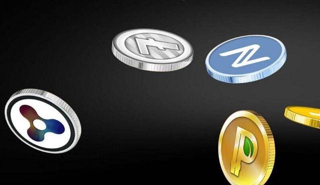 关于数字货币市值排行榜前100币种简介