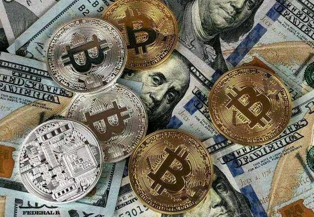 为什么有人喜欢比特币