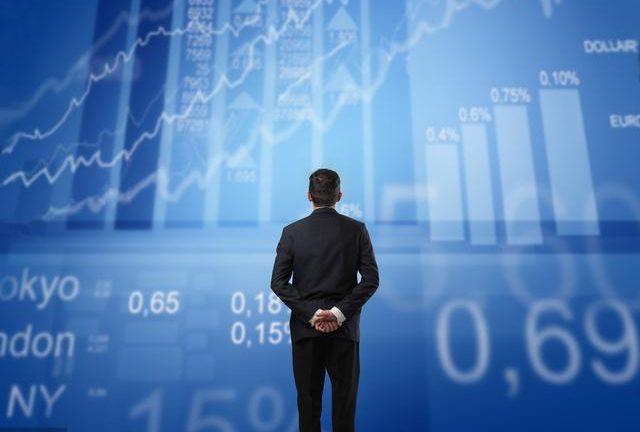 福布斯分析师:大部分数字货币将消失,只剩下少数几种