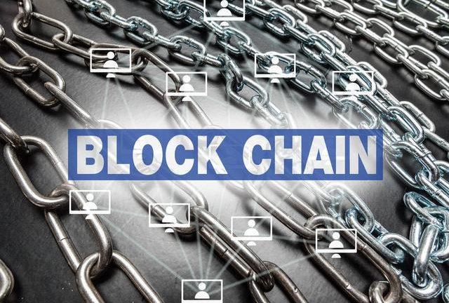 人民网:区块链发展渐趋理性