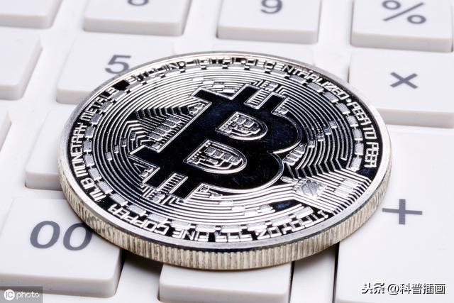 什么是比特币?是人类史上的货币变革还是骗局?网友:细思极恐