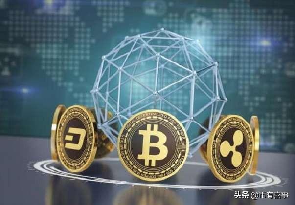 金融时报:关于数字货币的四个误区