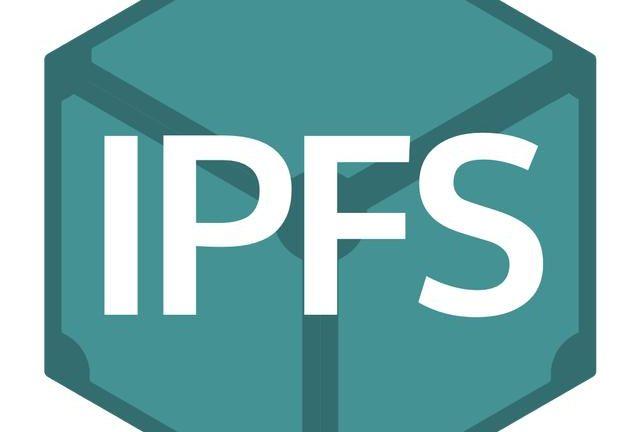Hello IPFS:大白话 IPFS(一)