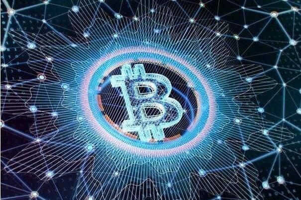 数字货币为什么会有价值