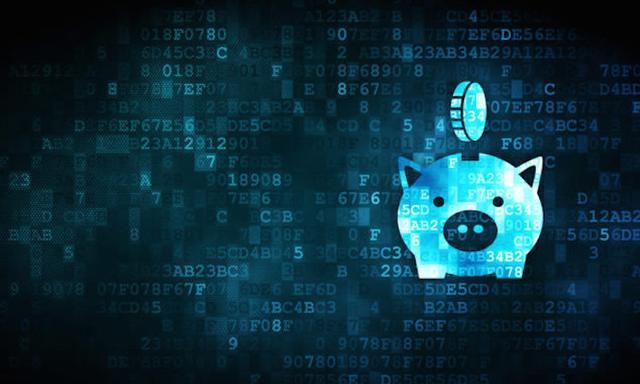 数字货币的未来发展