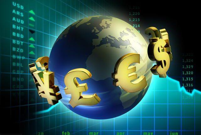 「观察」法定数字货币会带来什么?