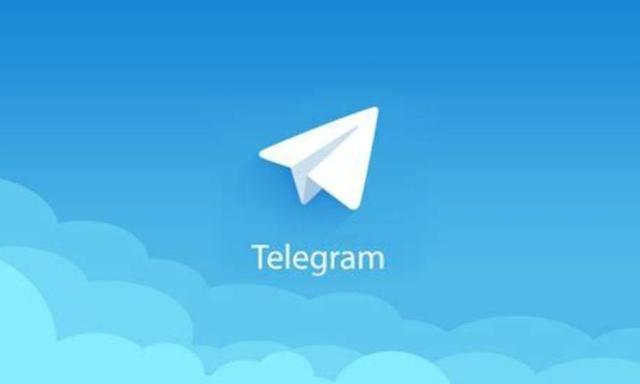 Telegram区块链网络将与以太坊兼容