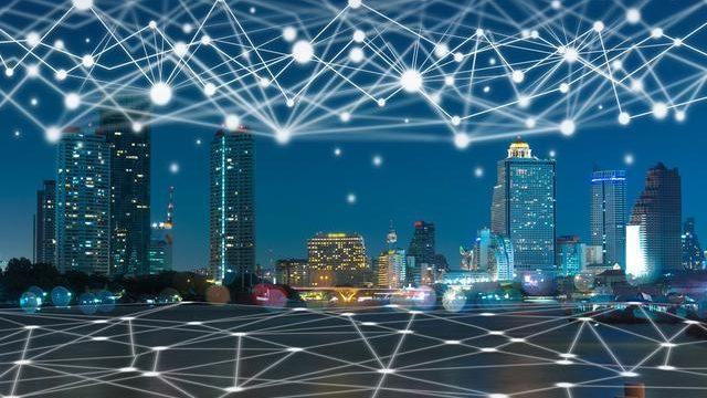 天舟文化-天河文链顺利联姻 加速区块链的创新应用